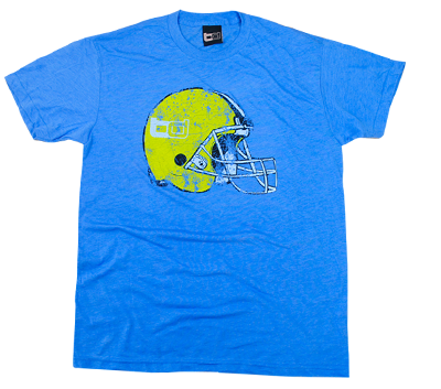 1340367785Beautiful-Demise-BD-helmet-tshirt-thumbnail.png