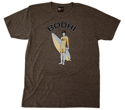 1354980067Beautiful-Demise-Bodhi-tshirt-thumbnail.png